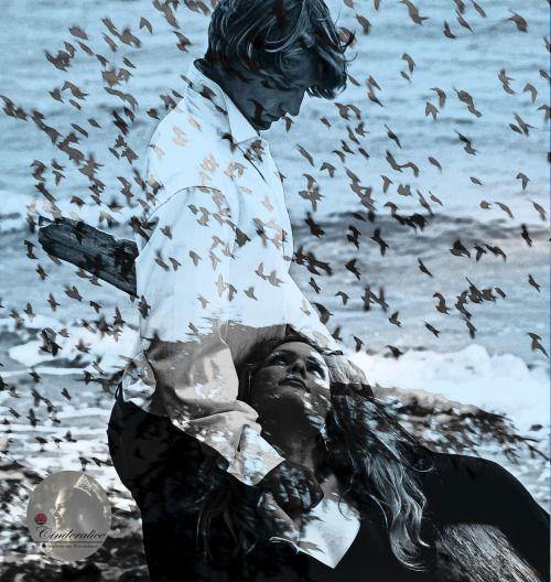 Fotostudio Westernhagen - mit zauberhaften Musical und Märchen Kostümen für Ihr Fotoshooting #Musical #Märchen #VintageMakeup #Vintage_Mode_Shooting #Vintage_Mode_Fotoshooting #Vintage_Fotoshooting #Vintage Fotograf #Vintage_Mode_Fotograf #Vintage_Shooting #Vintage_Mode_Fotografie #Vintage_Fotografie #Vintage_Kleider #Vintage_Mode #Vintage_Styling #Vintage_Style #Vintage_Stilberatung #Vintage_Typberatung #alva_naturkosmetik #Glamour_ Make up #Vintage_Schmuck #Cinderalice #Make_up_Schablone