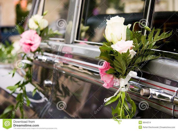 novia en carro antiguo - Buscar con Google