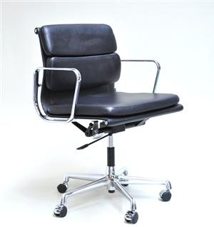 110 Best Images About Charles Eames On Pinterest Rocking