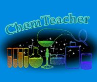 digital resources, tools and online services for teaching and learning chemistry.