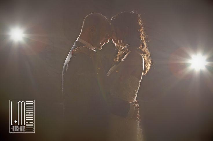 cerchi un fotografo per le tue cerimonie? digita www.luigimatino.com e trova lo stile fotografico che piu ti rispecchia