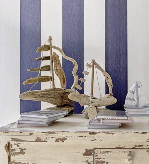 29 mejores im genes de marine en pinterest articulos de for Articulos de decoracion casa