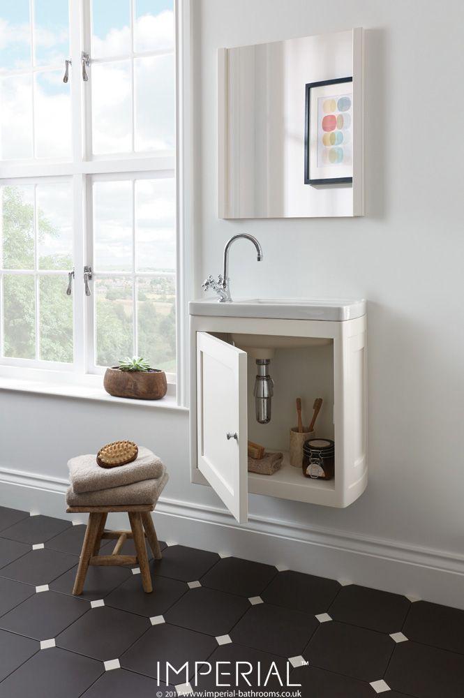 Luxury Bathroom Vanity Units 11 best etoile - luxury imperial bathrooms images on pinterest