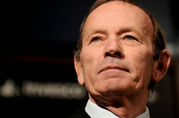Pat Bowlen resigns control of Denver Broncos, acknowledges he is dealing with Alzheimer's disease - The Denver Post