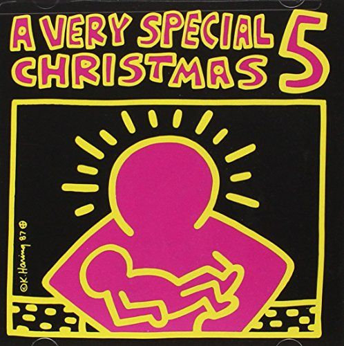 A Very Special Christmas A & M http://www.amazon.fr/dp/B00005R7TZ/ref=cm_sw_r_pi_dp_rllxwb1WD2KEA