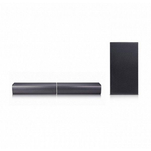 383,04€ Altoparlanti a Colonna LG SJ7 4.1 4K Bluetooth HDMI x 2 Dolby Digital 320W Nero in vendita in offerta su https://takkat.eu/it/sound-bar/33825-altoparlanti-a-colonna-lg-sj7-4-1-4k-bluetooth-hdmi-x-2-dolby-digital-320w-nero-8806084298294.html - Se sei un appassionato d'informatica ed elettronica, ti piace stare al passo con la più recente tecnologia senza lasciarti sfuggire nessun dettaglio, acquista Altoparlanti a Colonna LG SJ7 4.1 4K Bluetooth HDMI x 2 Dolby Digital 320W Neroal…