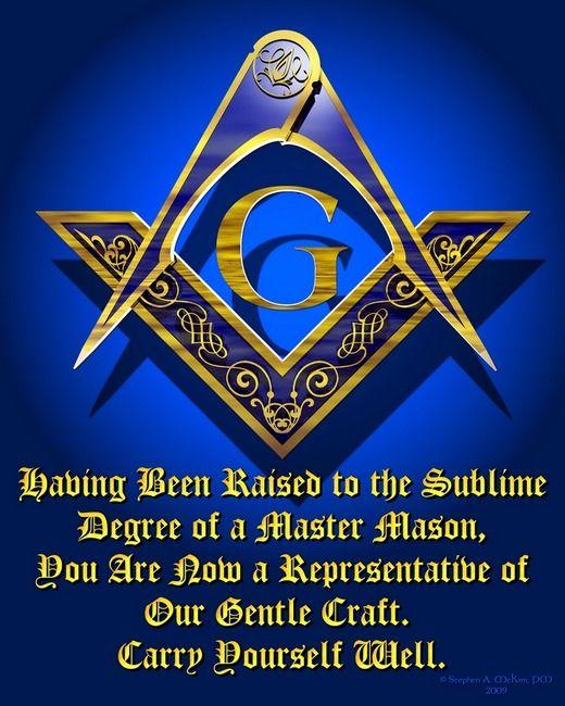 Mason Quotes 66 Best Masonic Quotes Images On Pinterest  Freemasonry Knights .