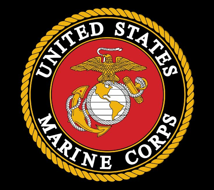Download this Wallpaper Moto E - Military/United States Marine Corps (2160x1920) for all your Phones and Tablets.