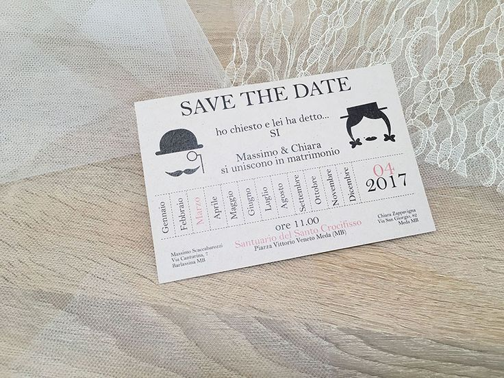 #Crush #Favini #Wedding Invitation Collection 2016/2017 / ArTeE' Graphic Solutions www.arteegraphicsolutions.com - Find more about #Crush http://www.favini.com/gs/en/fine-papers/crush/all-about-crush/