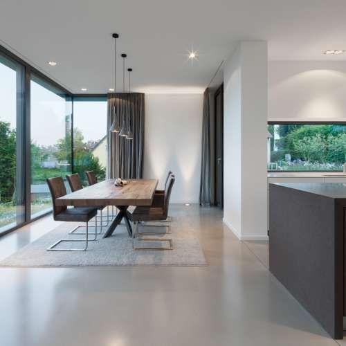 die 25 besten cortenstahl ideen auf pinterest rostiges metall feuerschale rost und seiten yards. Black Bedroom Furniture Sets. Home Design Ideas