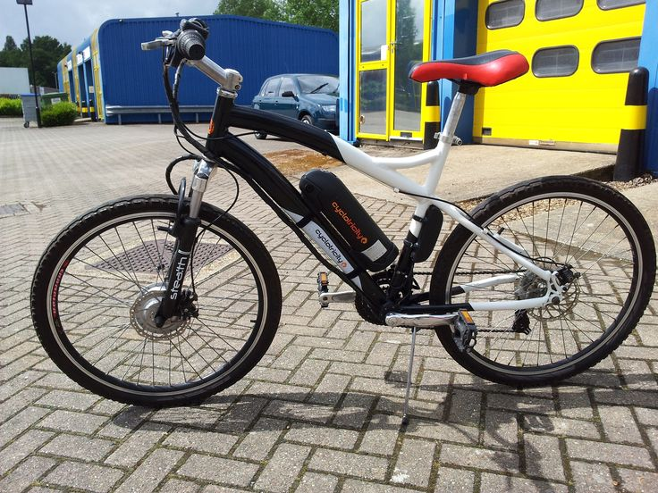 Dan Buettner Quotes Electric bicycle, Bicycle, Electric