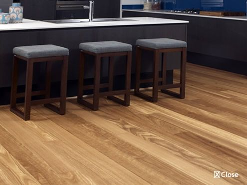 :: Barrenjoey Timber - Timber Flooring-Blondes-Tallowwood Hardwood Flooring ::