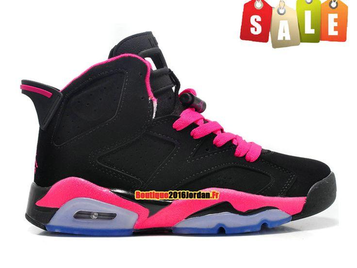 Ado Adidas Fille K Marine Vlcourt Chaussures baskets Adidas Basket oeBWrCxd
