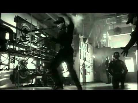 Janet Jackson dance Black cat....if they delete it, I'll find it again....