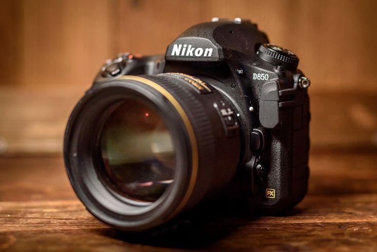 Nikon D500 For Wedding Photography: 1040 Best Productos Video Y Foto Images On Pinterest