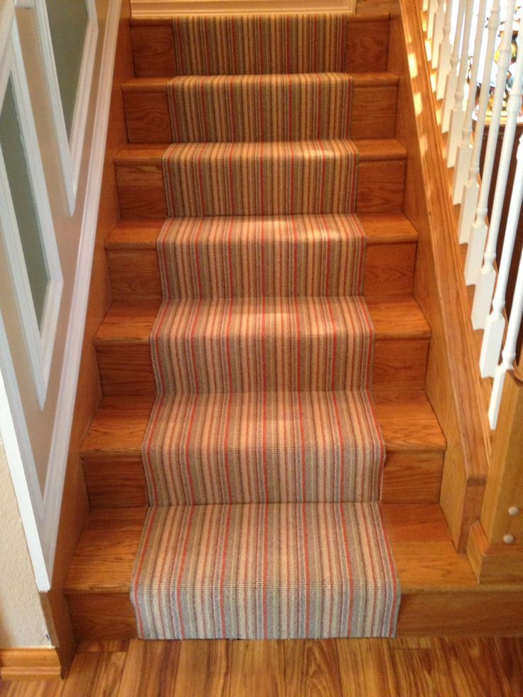 Best 17 Best Images About Flooring Faux Pas On Pinterest 640 x 480