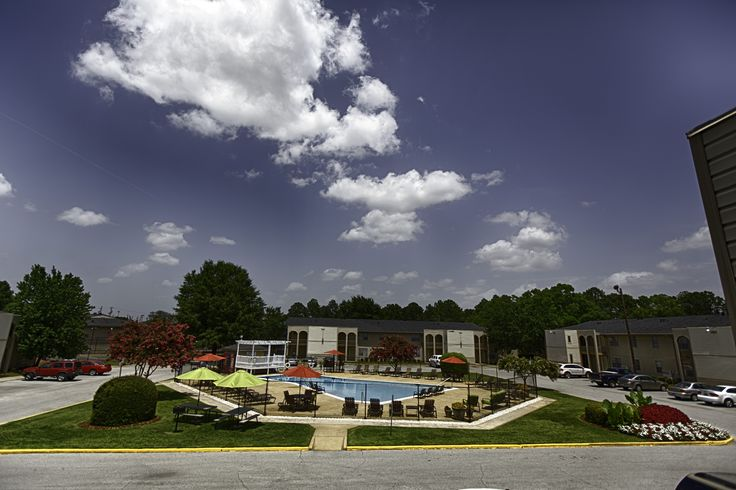 1000 images about bent tree apartments tuscaloosa ala on