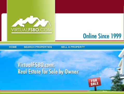 LIST YOUR HOME FREE. FOR SALE BY OWNER FREE HOME POSTING WEBSITE. www.VirtualFSBO.com Here is what they offer: Free Listing In Google.com's Real Estate Section. Free Listings On Numerous Other FSBO Websites House Automatically Plotted On Dynamic Area Map. Option To Receive Text Message Alerts When Buyers Send An Email From Your Listing (More Info) Instant Access To Our Buyer Want Ads. Printable Property Flyer Directly From Your Listing Update Property And Contact Information Online Via Our…