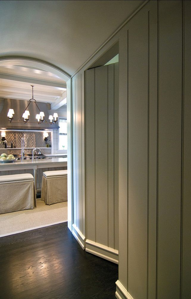 25 Best Ideas About Secret Passage On Pinterest Hidden