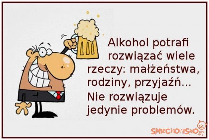 http://www.smiechowisko.net/774/alkohol_potrafi_rozwiazac_wiele_rzeczy.html