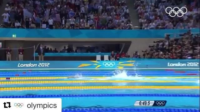 How many gold medals will he get in Rio? Via  @olympics  The moment Michael Phelps (@m_phelps00) became the most decorated Olympian in history. #onthisday  #rio #olympic #rio2016 #messi #Ronaldo #Ricardo #neymarjr #DavidLuiz #luiz #RobertoCarlos #carlos #cbf #fcb #mufc #manchester #chelsea #fc #bayern #bayernmunich #realmadrid #madrid #atm #milano #inter #acmilan #milan #ball #condom #Baloncesto