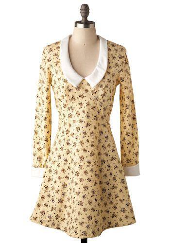 fashion on Petticoat Junction - Google Search