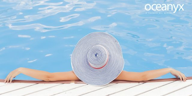 Estrés, un enemigo invisible para nuestra piel - El estrés puede afectar a nuestro sueño, a nuestra vida familiar y a nuestra estabilidad emocional, pero también puede afectar a la salud de nuestra piel.