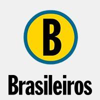 Em: 06/01/2016 - quarta.    A morte de Antônio Pompêo e o racismo nosso de cada dia.   http://brasileiros.com.br/2016/01/morte-de-antonio-pompeo-e-o-racismo-nosso-de-cada-dia/