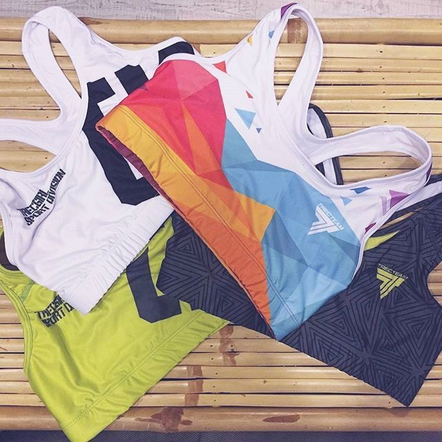 Nowe topy już w sprzedaży :) Który jest Waszym faworytem?  New tops in sale :) photo by @lazysuperman #motywacja #workout #trening #trecgirl #training #befit #sport #gymwear #active #sportswear #leginsy #sportsbra #bra #sportbra #staniksportowy #legginsy #leggings #stylizacja #stylisation #fitness #beachbbody #bikini #getfit #polishgirl #motivation #beauty #instafit #fit #fashion #moda  @trecwear @trecnutrition