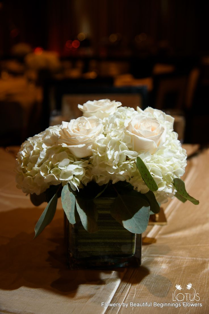 12 best kaitlyn and kennys wedding images on pinterest find this pin and more on christine and brians wedding by beautiful beginnings flowers izmirmasajfo