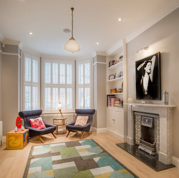 25 best ideas about narrow rooms on pinterest long - How to decorate narrow living room ...