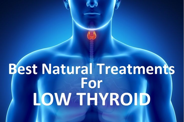 8 Natural Treatments for Low Thyroid! http://blog.1bodybrand.com/treatments-for-thyroid-problems-p1-kw1