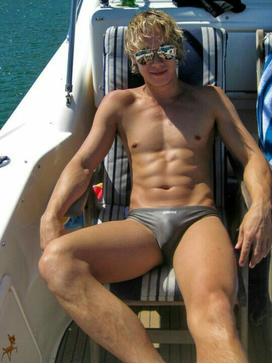 Boat sex party with naked hot babes humping fat shafts porn pics