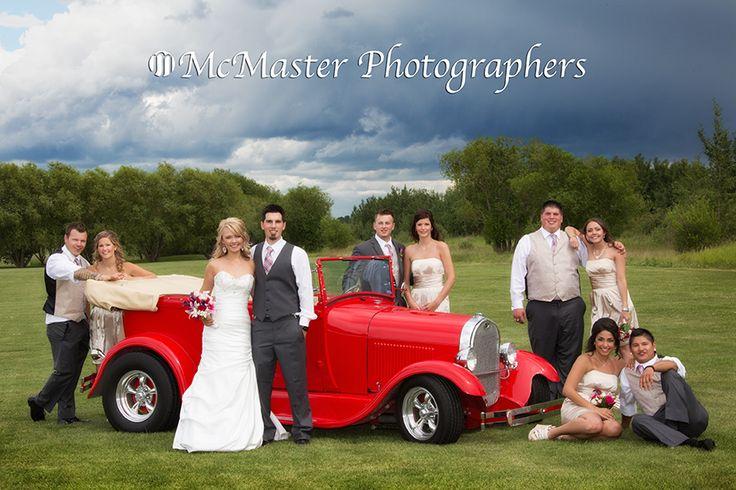 #yeg #yegwedding #edmontonphotography #photography