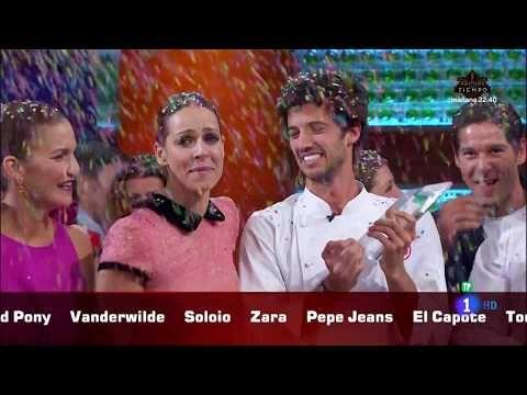 Ganador MasterChef 5 España: Jorge [HD] – El Mundo es Curioso