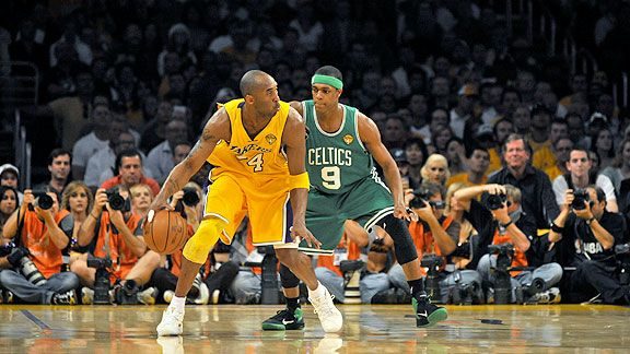 Total stream TV is a famous site which shows live basketball scores UK there services are very high quality and very at very good rate.
