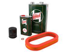 pack-vidange-castrol-20w50-2-filtres-spi-joint-austin-mini