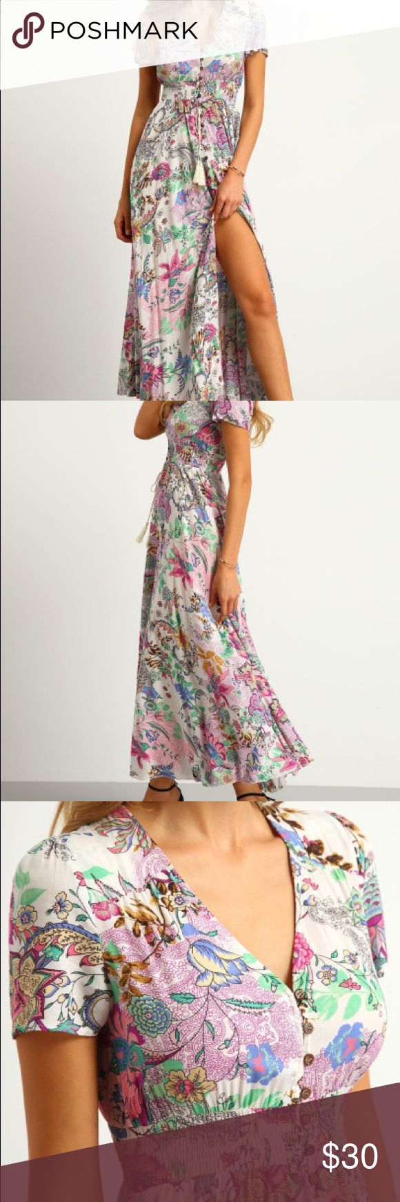 best my posh picks images on pinterest reformation dresses