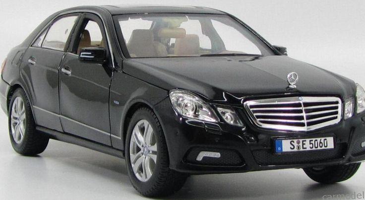 E-Class (C207) Mercedes prices - http://autotras.com