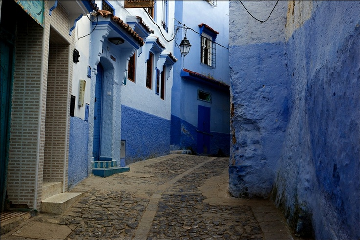 morocco: Favorite Places, House Building, Places I D, Chefchaouen 283 29 Jpg 550 366, Morocco, Chefchaouen The Blue, Moroccan