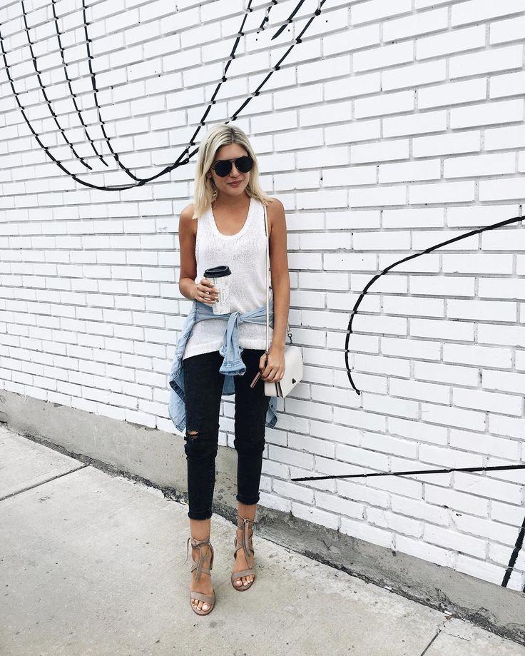 style blogger | content creator  snapchat: emilyluciano…