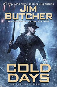 Cold Days Hardcover.jpg