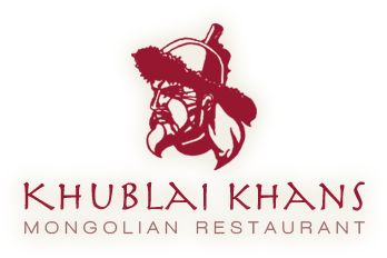 Restaurants Deals in Edinburgh - Khublai Khans Mongolian Restaurant