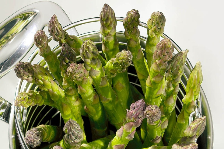 asparagus | veggies | Pinterest | Asparagus, Sauvignon Blanc and Fresh ...