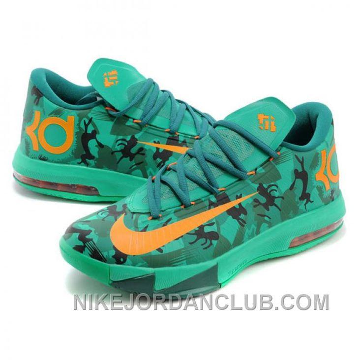 Kevin Durant Nike Sneakers Men size 11 (last pair).