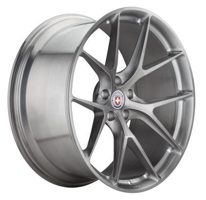 Series P1 - P101   HRE Performance Wheels
