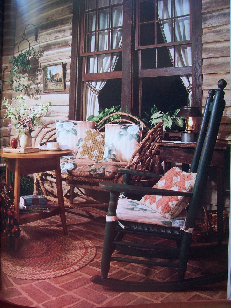 Country home collections primitive decorating pinterest for Country house collection