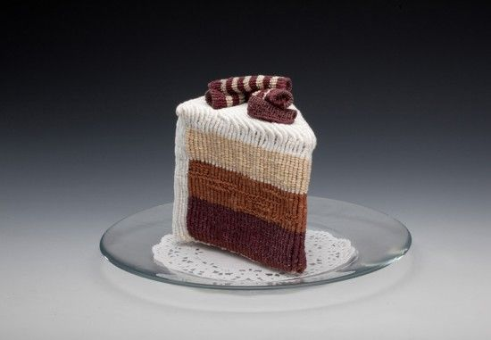 knittedfood2-550x381