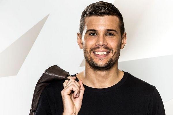 Robin Bengtsson Constellation Prize Lyrics Melodifestivalen 2016