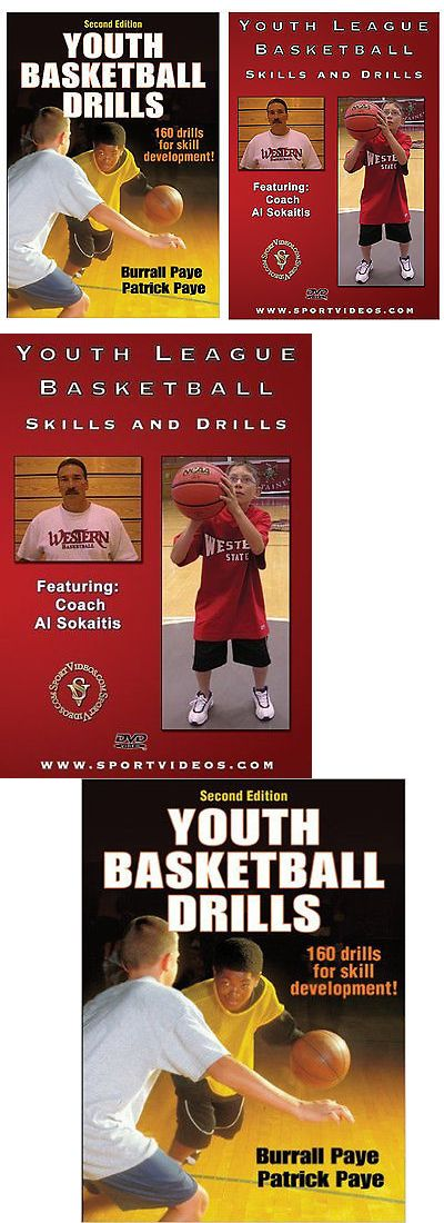 basketball skills and drills book pdf